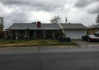 Pre Foreclosure in North Highlands 95660 GRATTAN WAY - Property ID: 1075571900