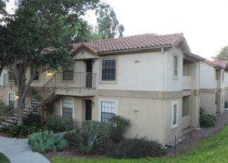 Pre Foreclosure in San Diego 92129 AZUAGA ST - Property ID: 1075609103