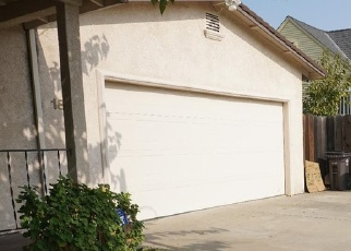 Pre Foreclosure in Stockton 95204 ELMWOOD AVE - Property ID: 1075638456