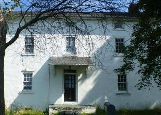 Pre Foreclosure in Douglassville 19518 E MAIN ST - Property ID: 1075775998