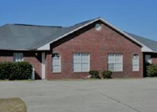 Pre Foreclosure in Auburn 36832 OVER LOOK CT - Property ID: 1075969566