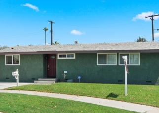 Pre Foreclosure in Riverside 92503 WHEELER ST - Property ID: 1076000666
