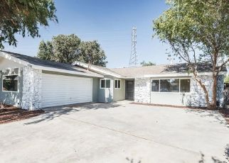 Pre Foreclosure in Bakersfield 93307 BARRY ST - Property ID: 1076135112