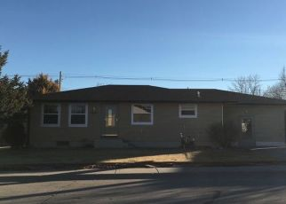 Pre Foreclosure in Gering 69341 D ST - Property ID: 1076235864