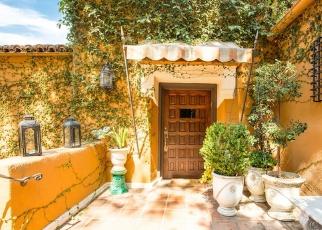 Pre Foreclosure in Pasadena 91105 GLEN OAKS BLVD - Property ID: 1076238934