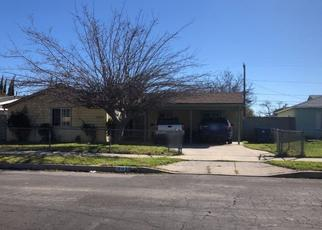 Pre Foreclosure in Reseda 91335 SHIRLEY AVE - Property ID: 1076360234