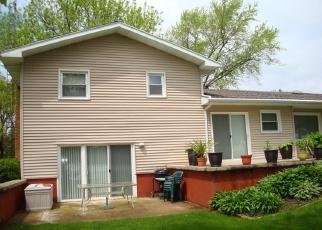 Pre Foreclosure in Cissna Park 60924 W HISLOP DR - Property ID: 1076384325