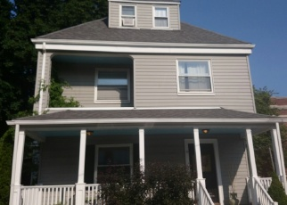 Pre Foreclosure in Boston 02125 SYDNEY ST - Property ID: 1077168293