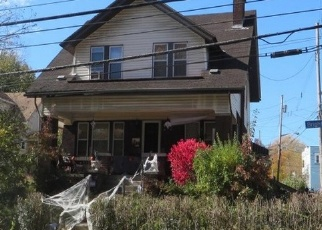 Pre Foreclosure in Pittsburgh 15212 BRIGHTON RD - Property ID: 1077310648