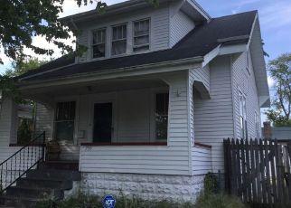 Pre Foreclosure in Louisville 40208 IOWA AVE - Property ID: 1077355760