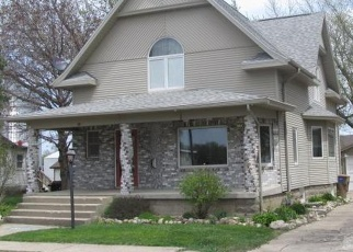 Pre Foreclosure in Glidden 51443 S IDAHO ST - Property ID: 1077397805