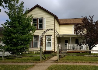 Pre Foreclosure in Fort Madison 52627 AVENUE K - Property ID: 1077411820