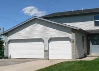 Pre Foreclosure in Cottage Grove 53527 E PARKVIEW ST - Property ID: 1077549786