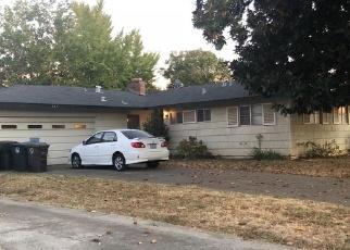 Pre Foreclosure in Rancho Cordova 95670 EL SEGUNDO DR - Property ID: 1077627743