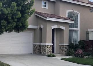 Pre Foreclosure in Carlsbad 92009 PEARL PL - Property ID: 1077714906
