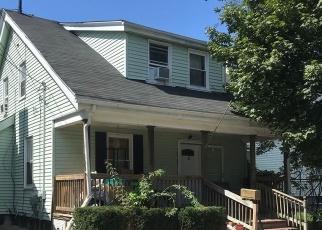 Pre Foreclosure in Lynn 01902 UNION PL - Property ID: 1077762635