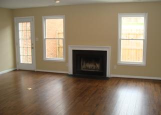 Pre Foreclosure in Greensboro 27407 CYPRESS PARK RD - Property ID: 1077829194