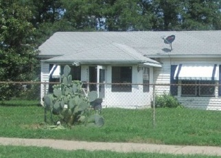 Pre Foreclosure in Tulsa 74127 W 8TH ST - Property ID: 1077906281