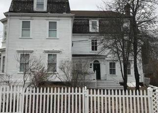 Pre Foreclosure in Eastport 04631 BOYNTON ST - Property ID: 1077927306