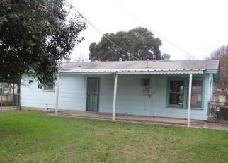 Pre Foreclosure in San Antonio 78223 KILLARNEY DR - Property ID: 1077965863