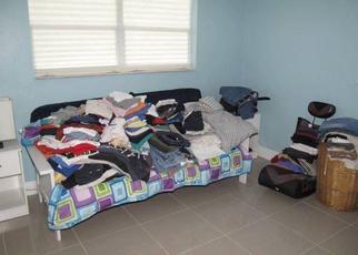 Pre Foreclosure in Miami 33179 NORTH DR - Property ID: 1078156368