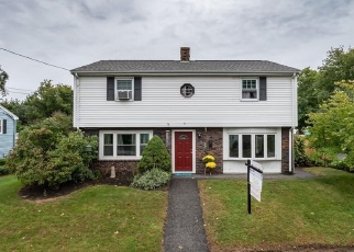 Pre Foreclosure in Salem 01970 BELLEVIEW AVE - Property ID: 1078193603