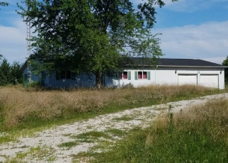 Pre Foreclosure in Charleston 61920 N COUNTY ROAD 1880E - Property ID: 1078195796