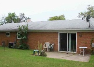 Pre Foreclosure in Dayton 45406 BAYWOOD ST - Property ID: 1078220309