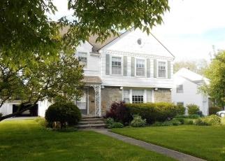 Pre Foreclosure in Beachwood 44122 NORWOOD RD - Property ID: 1078245272