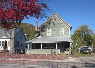 Pre Foreclosure in Warrensburg 12885 KING ST - Property ID: 1078337696