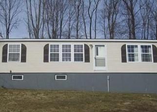 Pre Foreclosure in Sherburne 13460 HEY RD - Property ID: 1078409971