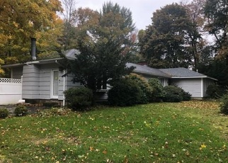 Pre Foreclosure in North Andover 01845 ABBOTT ST - Property ID: 1078451117