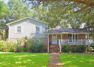 Pre Foreclosure in Myrtle Beach 29575 N OAK DR - Property ID: 1078610553