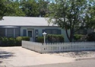 Pre Foreclosure in Roswell 88203 S MICHIGAN AVE - Property ID: 1078701655