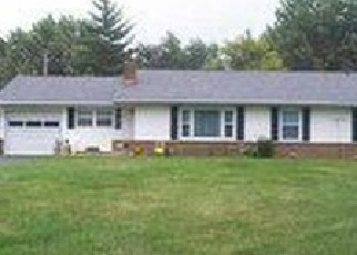 Pre Foreclosure in Indianapolis 46219 N SHORTRIDGE RD - Property ID: 1078843101