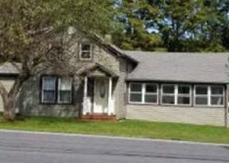 Pre Foreclosure in Bainbridge 13733 W MAIN ST - Property ID: 1078914506