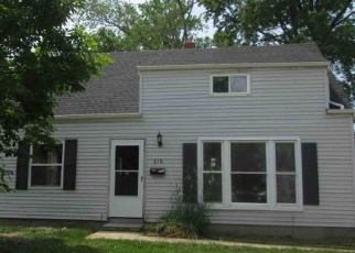 Pre Foreclosure in Euclid 44132 E 261ST ST - Property ID: 1078969694