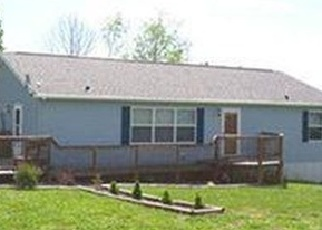 Pre Foreclosure in Norwich 13815 WALES DR - Property ID: 1079054209