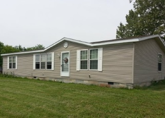 Pre Foreclosure in Waterloo 62298 STATE ROUTE 3 - Property ID: 1079172921