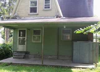 Pre Foreclosure in Sherburne 13460 SCHOOL ST - Property ID: 1079201368