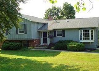 Pre Foreclosure in Norwich 13815 DAN MAIN RD - Property ID: 1079270578