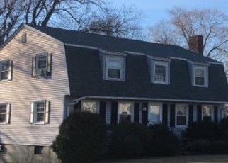 Pre Foreclosure in Danvers 01923 CORTLAND RD - Property ID: 1079275841