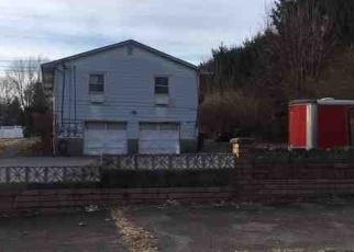 Pre Foreclosure in New Paltz 12561 KRISNAN PL - Property ID: 1079341530