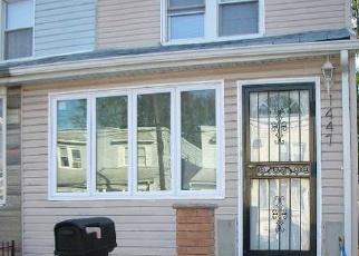 Pre Foreclosure in Brooklyn 11234 E 54TH ST - Property ID: 1079368688