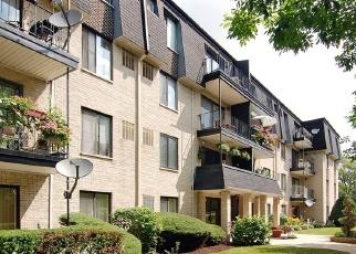 Pre Foreclosure in La Grange 60525 5TH AVE - Property ID: 1079401983