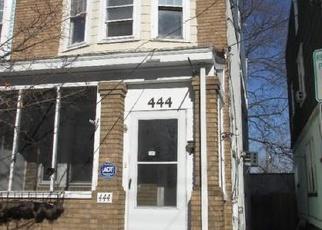 Pre Foreclosure in Trenton 08611 GRAND ST - Property ID: 1079461532
