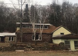 Pre Foreclosure in Lake George 12845 GLEN LAKE RD - Property ID: 1079599496