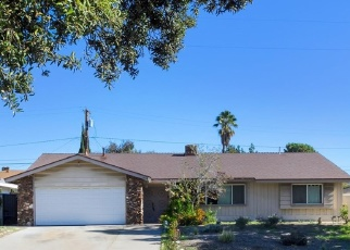 Pre Foreclosure in Claremont 91711 ROSEMOUNT AVE - Property ID: 1079622716