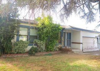 Pre Foreclosure in Whittier 90603 CEDARSPRINGS DR - Property ID: 1079632337