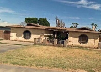 Pre Foreclosure in Blythe 92225 HOLLEY LN - Property ID: 1079671317